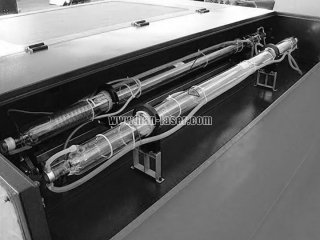 co2 laser machine should come to your mind