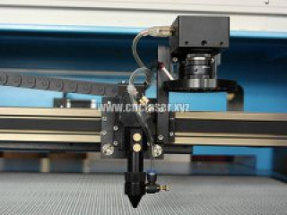 A Comparison of CO2 and YAG Laser Cutting