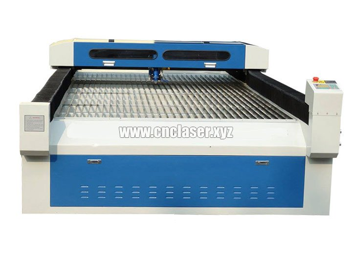 wood craft co2 laser cutting machine