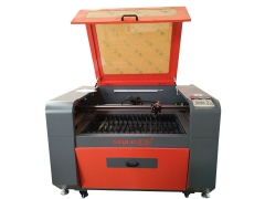 STYLECNC® 1300*900mm laser cutting machine for wood crafts