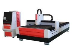 STYLECNC® 750w fiber laser cutting machine for sale