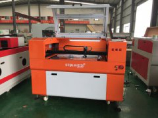 The advantages and disadvantages of CO2/fiber laser cutting machine