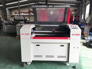 How to improve engraving quality of your laser machine?